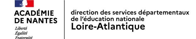 logo DSDEN