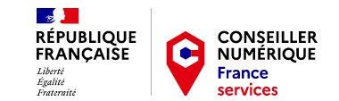 Conseillier Numerique-France-Services