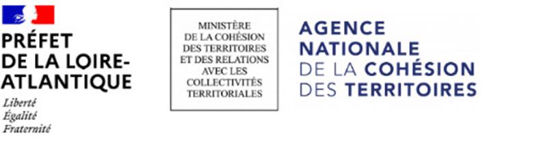 Prefecture-La-Loire-Atlantique