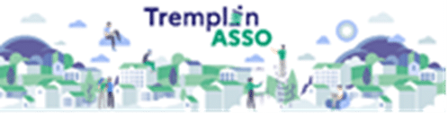Tremplin-asso